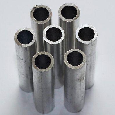 Tuleje aluminiowe
