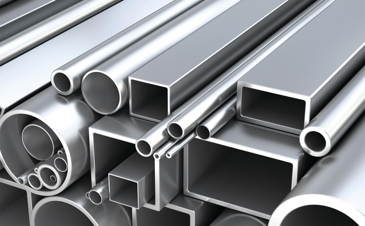 tuleja-aluminiowa obrazek