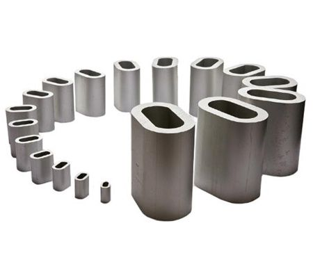 tuleje aluminiowe obrazek